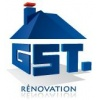 GST renovation