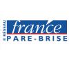 France Pare-brise Orléans